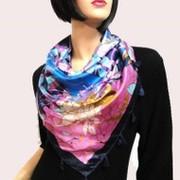 Палантины, платки, шарфы и косынки в Москве group on My World