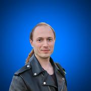 pavel-repin.ru group on My World