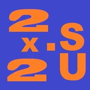 Полезный портал 2х2.su group on My World