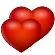Любовь и романтика  group on My World