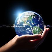 Миссия СверхЧеловечества группа в Моем Мире.