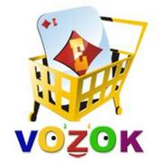 Vozok :: доска объявлений Украина бесплатные оголошення группа в Моем Мире.