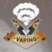 The World Series Of Vaping group on My World
