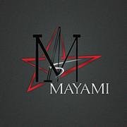 MAYAMI.kz | интернет магазин в Казахстане группа в Моем Мире.
