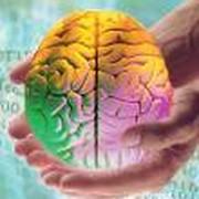 Эпилепсия, эписиндром, фебрильные судороги group on My World