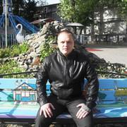 Максим Гынгазов on My World.