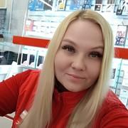 Наталья Соколова on My World.