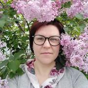 Анна Ширяева on My World.