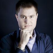 Ilya Semenov on My World.