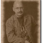 Евгений «Краев» Костюченко