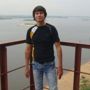 Александр Москаленко on My World.