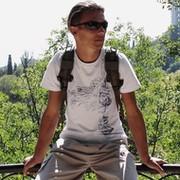 Михаил Мотузка on My World.