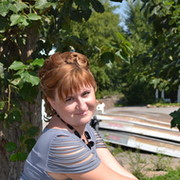 Полина Пудинова on My World.