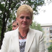 Софья Сальникова on My World.