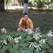 Сергей  Назарь on My World.