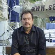 Sergej Voskresenskij on My World.