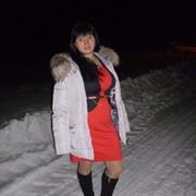 Смирнова Анастасия on My World.