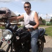 Андрей А. on My World.