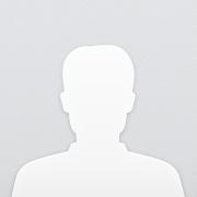 D.i.studio Студия дизайна и ремонта. on My World.