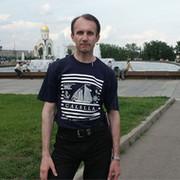 Владимир Меркулов on My World.