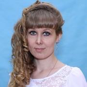 Наталья Ломовцева on My World.