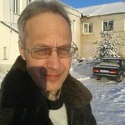 Андрей Цыняев on My World.