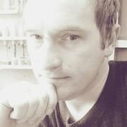 Роман Донцов on My World.