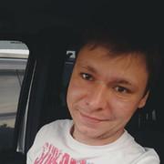 Дмитрий Самохин on My World.