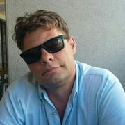 Sergey ss on My World.
