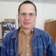 Сергей Цыгельский on My World.