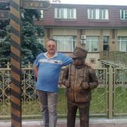 Вячеслав Ильмуков on My World.