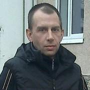 Сергей ST Труфанов on My World.