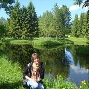Елена Новикова on My World.