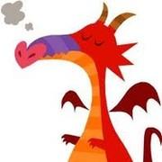 Год дракона детский праздник сценарий детский праздник хэллоуин в языковой школе