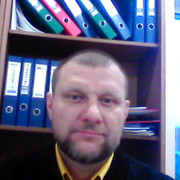 Сергей Нагаев on My World.