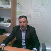 Mahir Qocayev on My World.