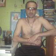 Сергей Помогаев on My World.