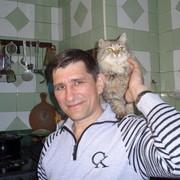 Андрей Белов on My World.