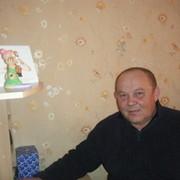 Артём Абдулин on My World.