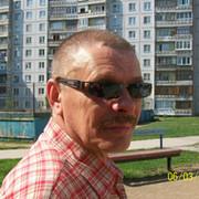 Алексей Шевченко on My World.