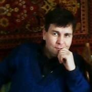 Альберт Каюмов on My World.