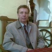 Александр Култышев on My World.