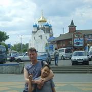 Алексей Елесин on My World.