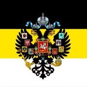 Алексей Сорокин on My World.