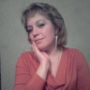 Елена Кладкевич on My World.