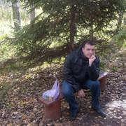 Алексей Панфилов on My World.