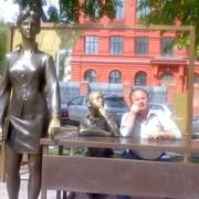 Александр Ситников on My World.