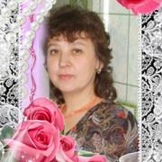 Алсу Хасанова on My World.