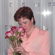 Жанна Кадырова on My World.