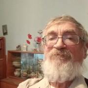Анисимов Сергей on My World.